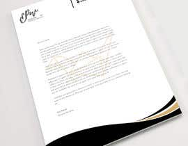 #11 for Design 3 Nice Branded Templates For Microsoft word And letterhead by lipiakhatun8