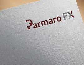#53 for LOGO FOR FOREX COMPANY by techmind2010