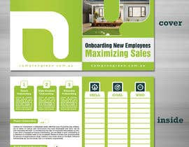 "#13 for I need some an ""On Boarding"" process created and formatted by Unisoft720"