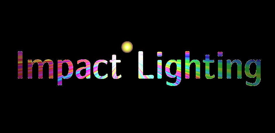 Конкурсная заявка №276 для Logo Design for Impact Lighting