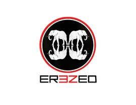 #25 for Revolution Rock - naming logo for Erezed by ilariaturtoro88