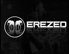 #18 for Revolution Rock - naming logo for Erezed by noureoudaden