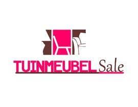 #47 for Make a logo for a outdoor furniture company by rahmatmandagar12