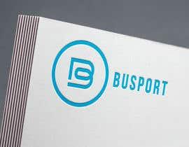 #35 for Design a Logo for a transportation company by haziqrosli1