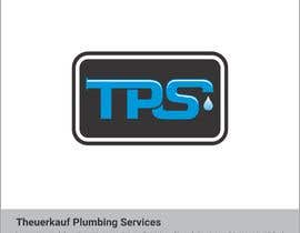 #2 for Edgy logo deisgn for new plumbing/gasfitting business by erupratama