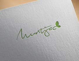 #16 for Muntjac logo design by heisismailhossai