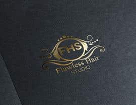 #87 for Design a Logo by msmoshiur9
