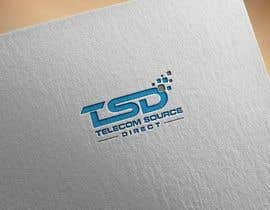 #49 for telecomsourcedirect.com by pintukumer