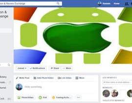 #5 for Social Media Marketing by rustom861