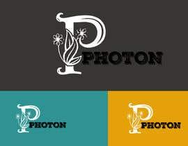 #179 untuk Design a Logo oleh tanvirahmed54366