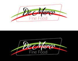 #32 for Need logo for take away food products by owlionz786