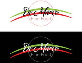 #34 for Need logo for take away food products by owlionz786