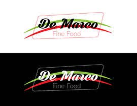 #46 for Need logo for take away food products by owlionz786
