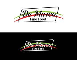 #65 for Need logo for take away food products by owlionz786