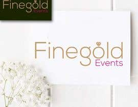 #7 for Create a logo and business card for a Wedding and  Event planning business by Genkat