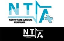 Graphic Design Penyertaan Peraduan #231 untuk Logo Design for North Texas Surgical Assistants
