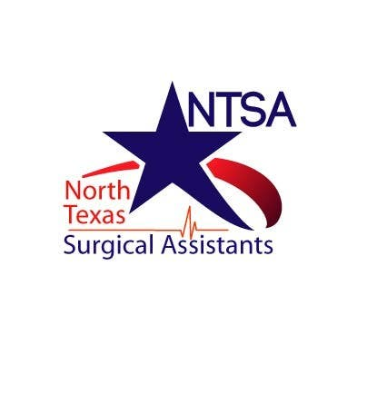 #100 for Logo Design for North Texas Surgical Assistants by creativeblack
