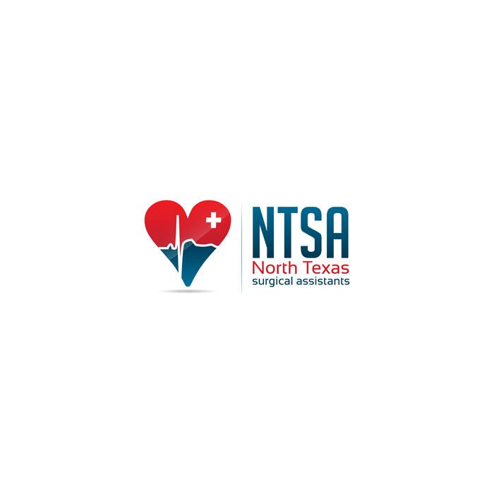 Proposition n°49 du concours Logo Design for North Texas Surgical Assistants