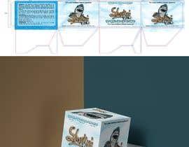 #1 untuk Create Print and Packaging Designs oleh MartinReds