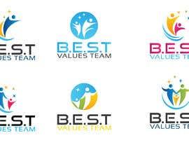 #265 for Design a Team Logo for me by ahossain3012