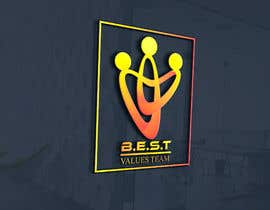 #245 for Design a Team Logo for me by GDiklajhossain