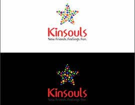 #517 for Logo Design by creati7epen