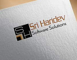 #2 for Design a logo for my company and also for our restaurant management software by Ahmedsheewy