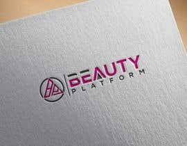 #496 for Re-Design Logo af designbst