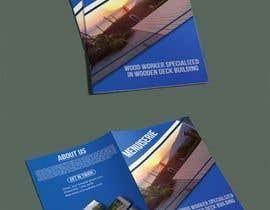 #2 for sales brochure by rodela892013