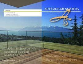 #3 for sales brochure by Yoowe