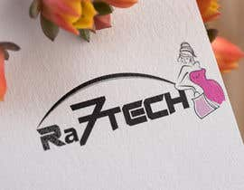 #45 for Logo Design by zraihan2410