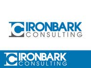 Contest Entry #56 for Logo Design for Ironbark Consulting