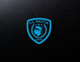 #79 for Design a logo for a soccer team by BDSEO