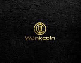 #1129 для Design a Logo for a Cryptocurrency від DesignFire