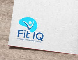 #23 for Design a new Logo by aries000
