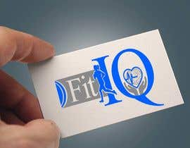 #20 for Design a new Logo by hastijaweed