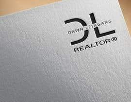 #15 for Dawn Leingang creative Realtor® by itboyfiroz1