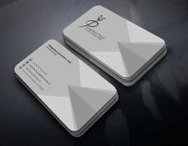 #109 for Design a Business Card by shafiqulislam0