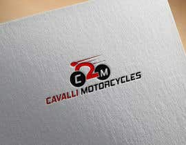 #11 for Design a Logo For A Motorcycle Store by heisismailhossai