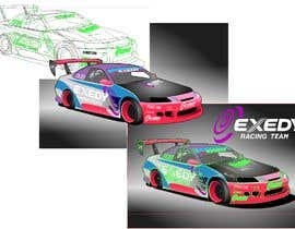 #18 for I need VECTOR image of this design by picxart