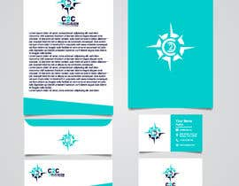#27 for Design a Logo & Develop a Corporate Identity Contest by somiruddin
