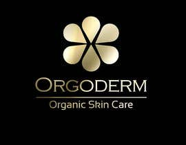#69 for Logo Contest for OrgoDerm by mouhammedkaamaal