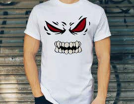 #31 for Amazon Merch t shirt design by asaduzzamanrifat