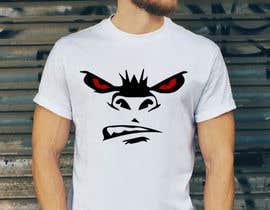 #32 for Amazon Merch t shirt design by asaduzzamanrifat