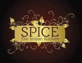 #1 for A logo for restaurant , Not very complicated , Simple and elegant by Surajrothe