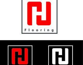 "#7 for Design a Logo for   ""PhD Flooring""  - Flooring company by felsunni"