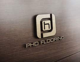 "#57 for Design a Logo for   ""PhD Flooring""  - Flooring company by bibaaboel3enin"