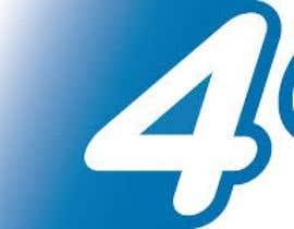 #33 for grameenphone 4G logo Design by Nayeem070