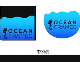 """#64 for Logo for scuba diver called """"REAL DIVERS"""" by demasgraphics"""