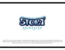 #26 for Design et Logo by Rajmonty